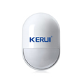 KERUI P829 Wireless IR PIR Sensor Smart Home Motion Detector For Smart Alarm Security System