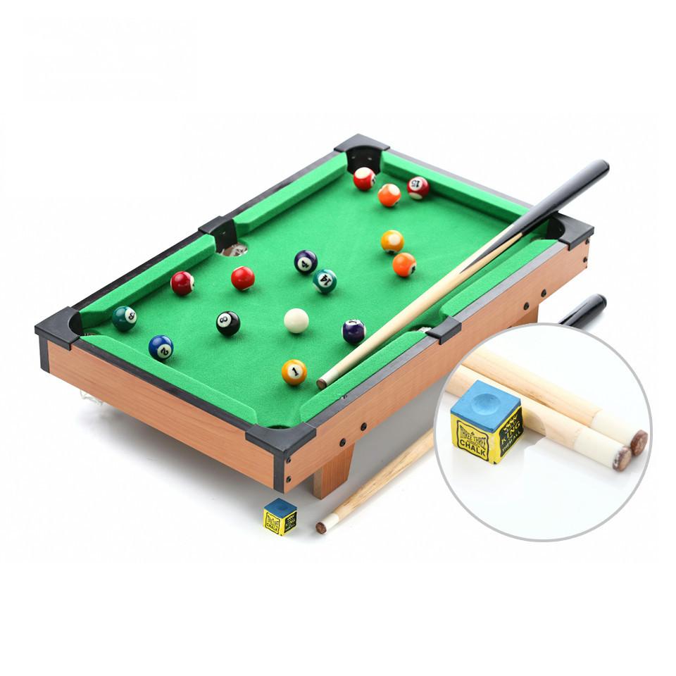 Acheter 20 classique mini billard - Acheter billard table ...