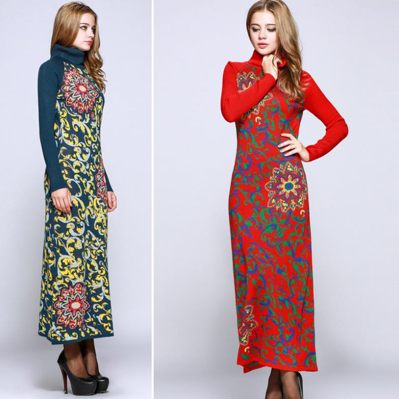 high end s clothing wholesale autumn winter new high