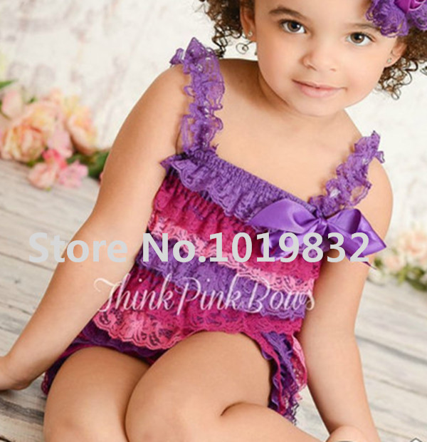 Find great deals on eBay for wholesale baby lace rompers. Shop with confidence.