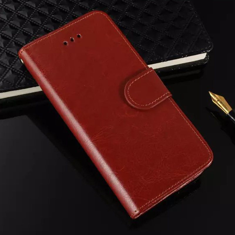 For Samsung S5 Wallet PU Leather Case for Samsung Galaxy S5 I9600 with Stand and Card Holder Phone Bag Luxury Flip Cover Coque(China (Mainland))