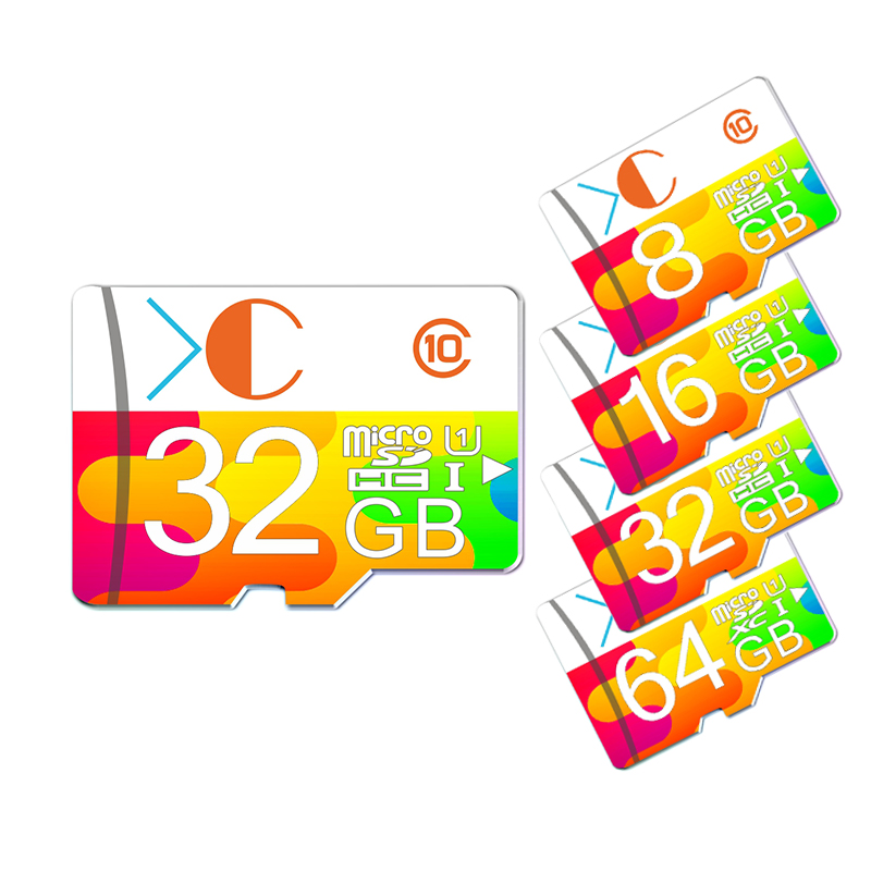 Memory card 4gb 8gb 16gb 32gb 64gb micro sd card 32gb class 10/memory card micro sd card(China (Mainland))