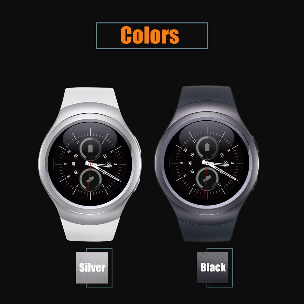 ถูก T11นาโนซิมการ์ดและบลูทูธsmart watchจอแสดงผลipsหัวใจRate MonitorนอนติดตามPedometer S Mart W Atch PK GV18 DZ09 U8 GT08