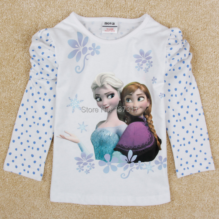 Shop Frozen Kids' Clearance Clothing at Macy's and find the latest styles for you little one today. Macy's Presents: The Edit - A curated mix of fashion and inspiration Check It Out Free Shipping with $49 purchase + Free Store Pickup.