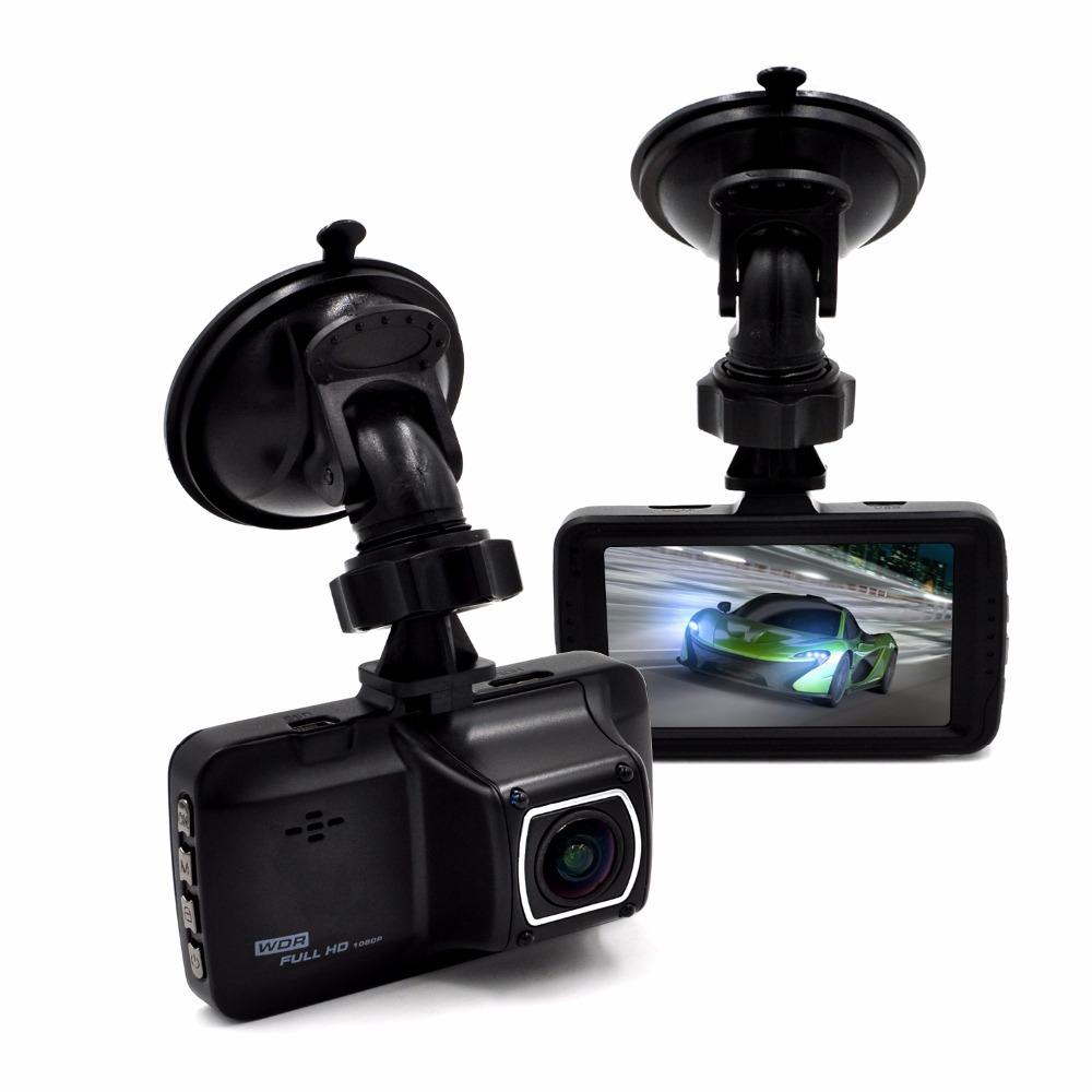 Автомобильный видеорегистратор Old Shark DVR 170 автомобильный видеорегистратор none dvr 100% gs8000l h18b