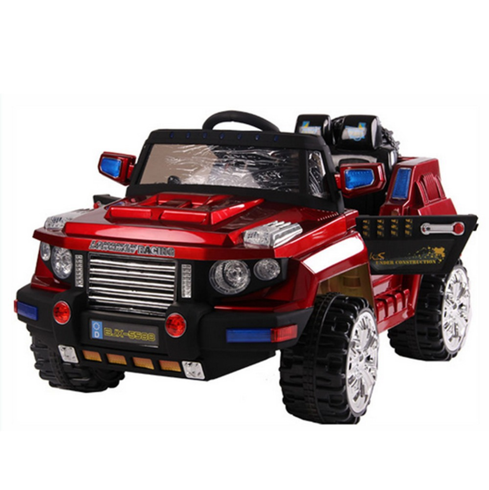 Fireplace Design Little One Battery Operated Cars