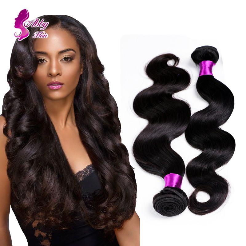 Sunny Queen Hair Extension Malaysian Virgin Hair Body Wave Xuchang Longqi Beauty Hair Aliexpress Hair Extensions(China (Mainland))