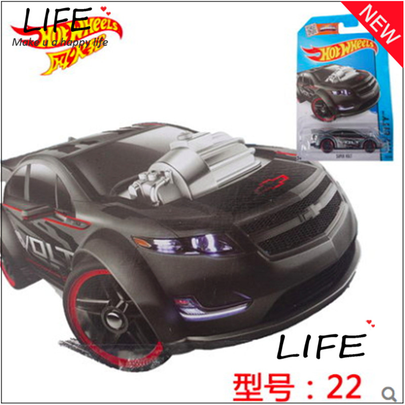 Free Shipping Big Show Cars Models For Kids Toys Wholesale Metal Cars For Collecter Hot Wheels 1:144 Hot Sale High Quality(China (Mainland))