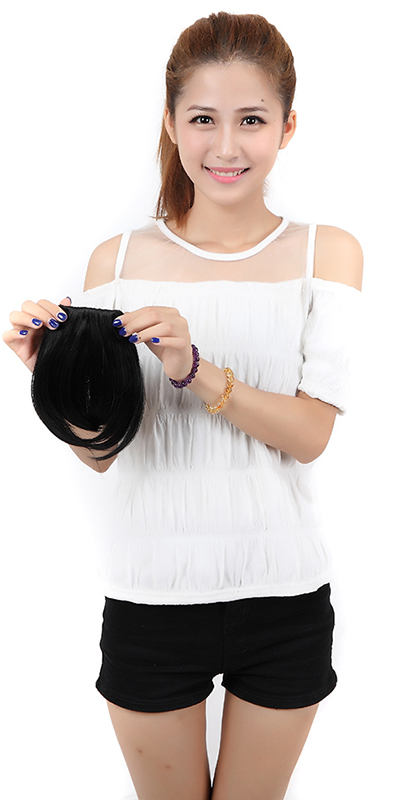 What are some good cheap hair extensions tape on and off extensions what are some good cheap hair extensions 34 pmusecretfo Image collections