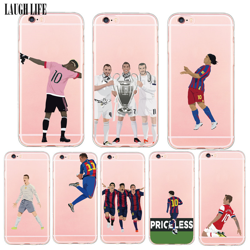 Messi Iphone 5 Reviews - Online Shopping Messi Iphone 5
