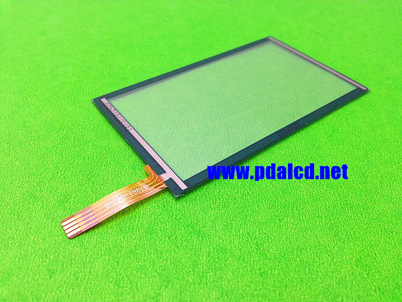 New 3.0'' inch touch panel for Gar min Oregon 500 200 300 400T 400C 400i 400 450 500 550 GPS touch panel Free shipping(China (Mainland))