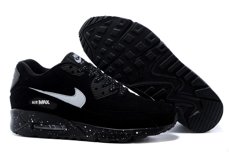 Goedkope Nike Jordans