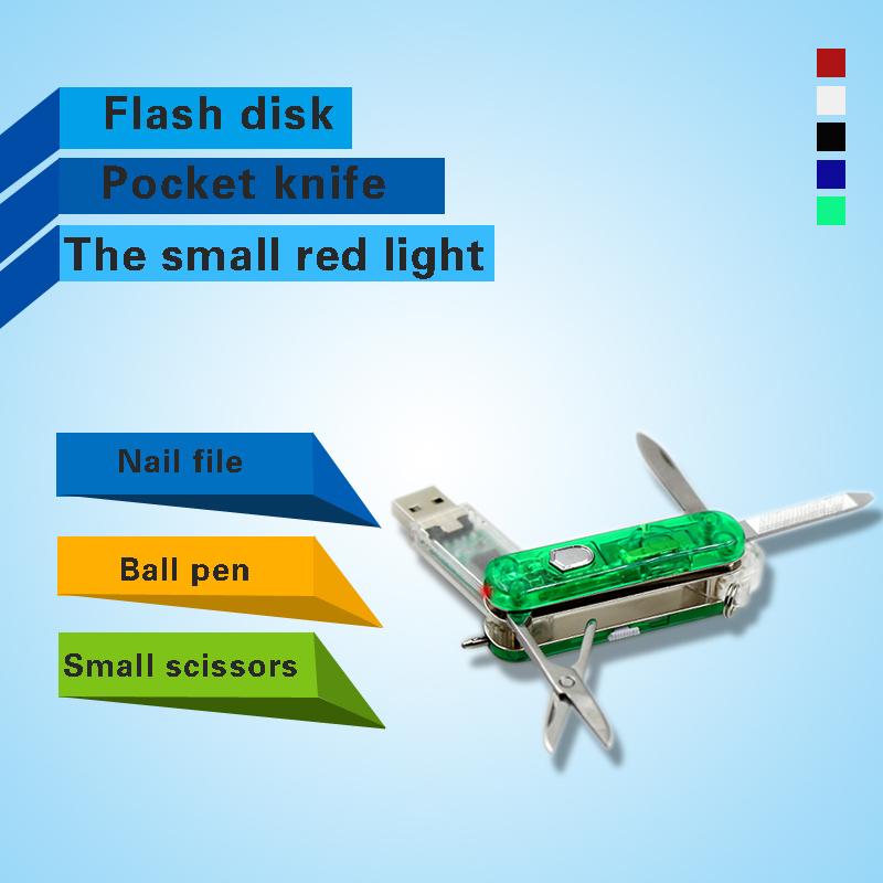 USB-флеш карта Other 2015 USB /8 16 32 /64 USB USB FLASH DRIVE карта памяти other jvin 8gtf