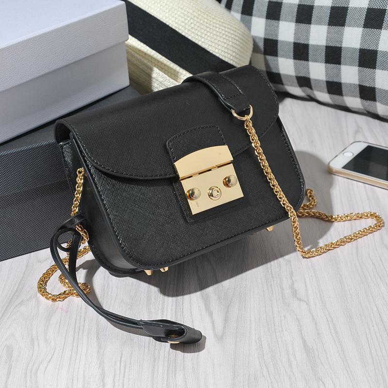 famous designer purses and handbags 2016 name brand handbags women handbag high quality luxury brand bag crossbody Mini bag(China (Mainland))
