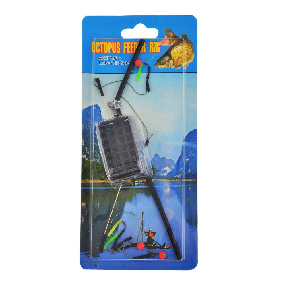 Discount fishing equipment for Discontinued fishing tackle