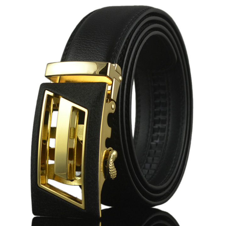 designer mens belts l75z  designer mens belts