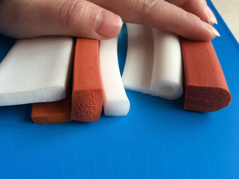 Compra rubber foam adhesive y disfruta del envío