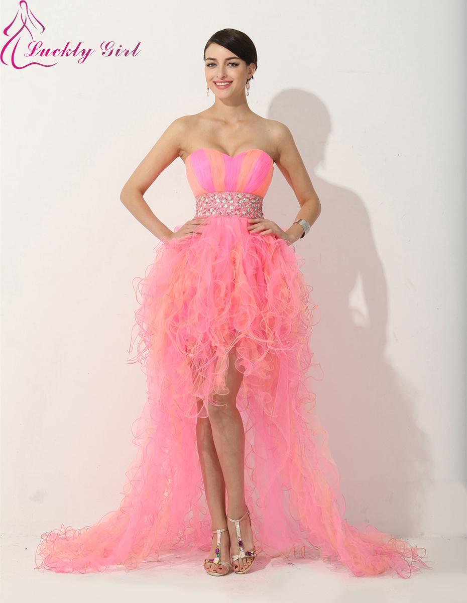 9 New Orleans Wedding Dress Shops