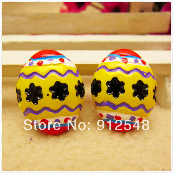 Diy Easter Egg Promotion-Achetez des Diy Easter Egg Promotionnels sur ...