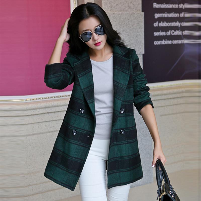 http://g02.a.alicdn.com/kf/HTB1JEjHJpXXXXahXVXXq6xXFXXXu/2015-automne-hiver-laine-Trench-Coat-pour-femmes-poche-Plaid-Patchwork-Desigual-manteaux-à-manches-longues.jpg