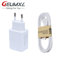 Buy 5V 2.4A USB Charger EU/US Plug Travel Wall charger + Micro USB Cable Samsung Galaxy S3 S4 J1 J2 J3 J5 J7 A3 A5 A7 A8 A9 2015 for $4.00 in AliExpress store