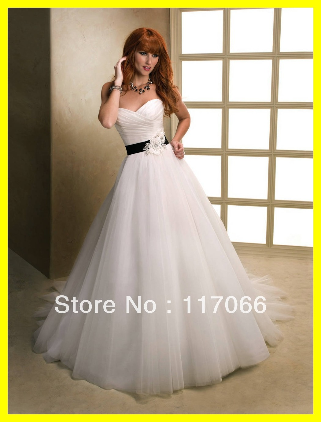 Short White Wedding Dresses Cute Party Sleeve Long Sleeved