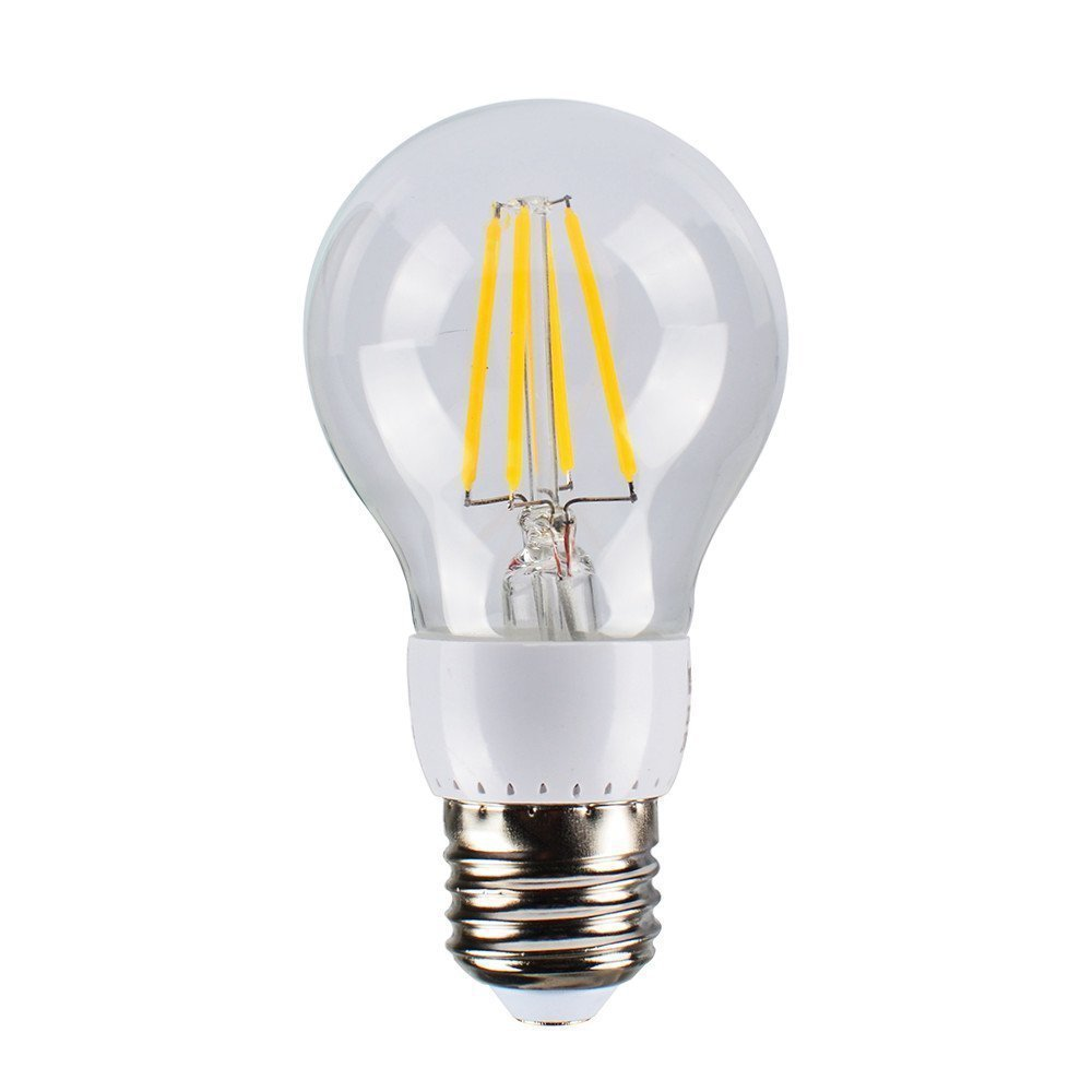 50 reasons why you should be using led light bulbs Led bulbs
