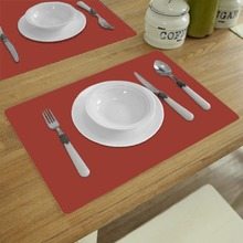 New Practical Large high-grade environmental protection silicone food pad(China (Mainland))