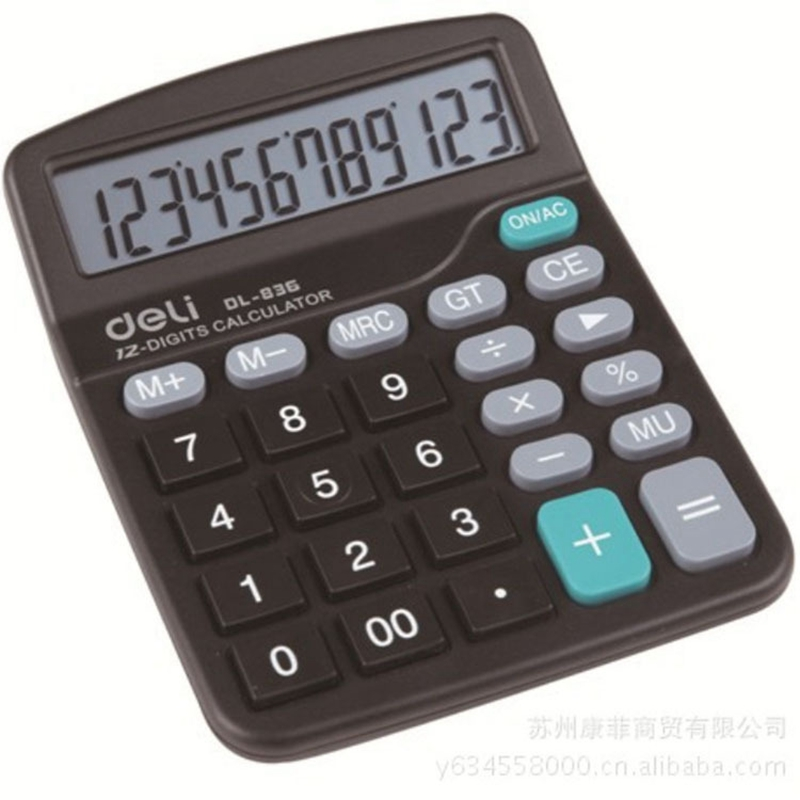 retail calculator We are constantly adding new calculators to our site & the menu to the right highlights our current business calculator collection  retail sales price,.