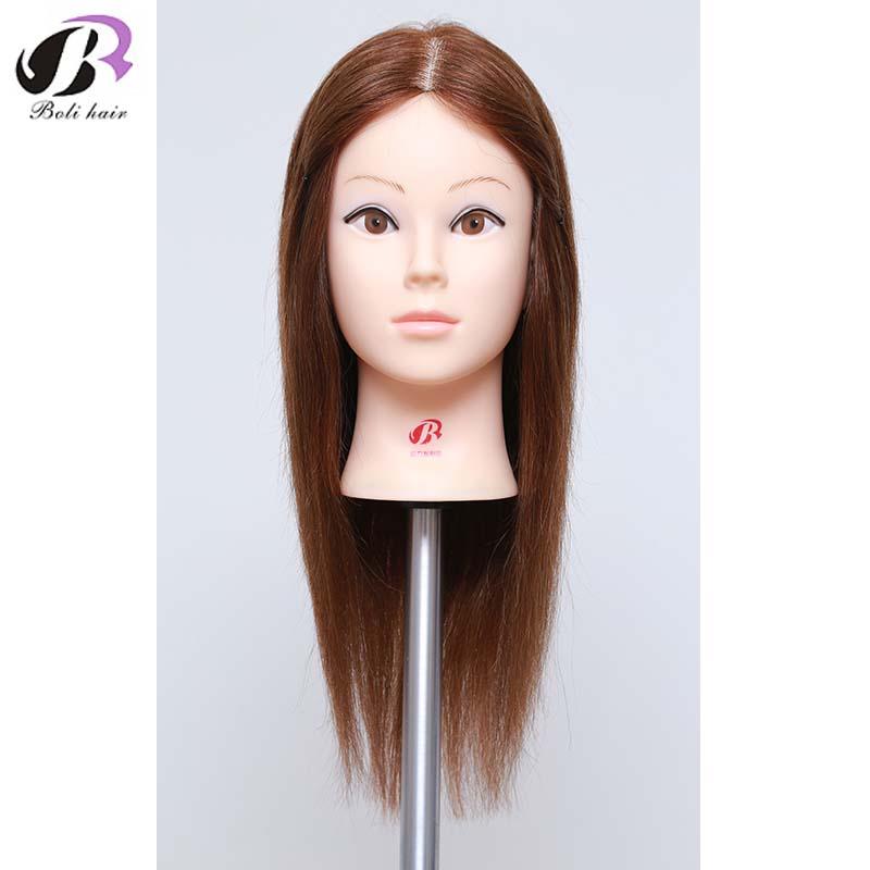 Cheap Doll Wigs 38