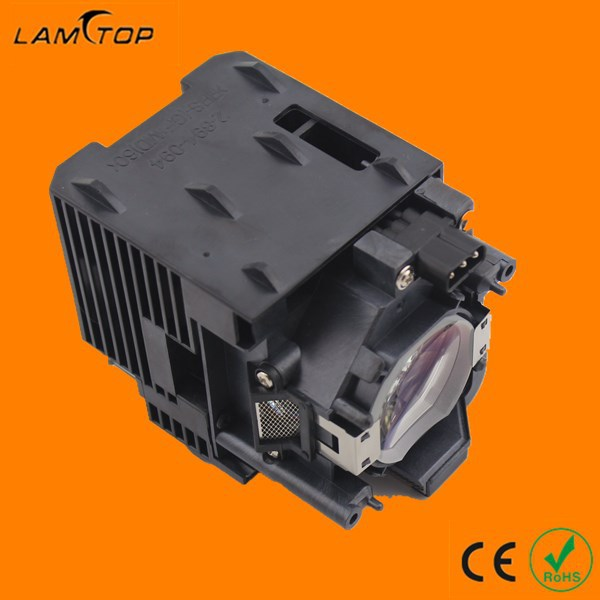P/N : LMP-F270 compatible projector bulb with housing  fit for   VPL-FX41 VPL-FX41L<br><br>Aliexpress
