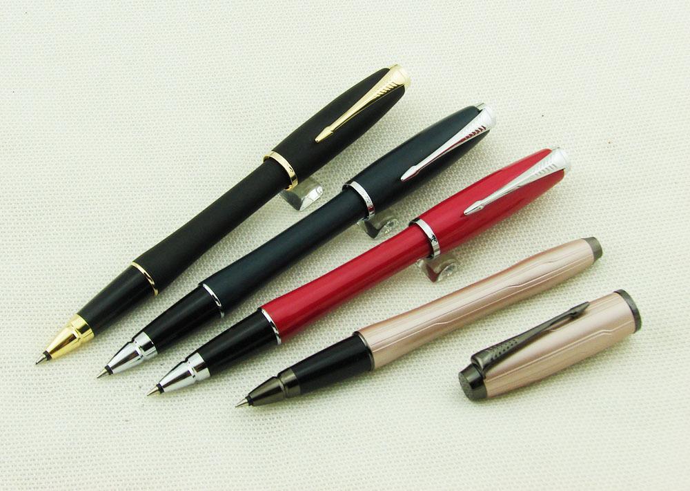 New Parker Urban Series Roller Ball Pen  Black , Blue ,White Color etc. Multi-Color Selection <br><br>Aliexpress