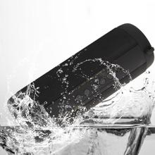 Hot Sale Bluetooth Speaker Waterproof IP67 Portable Outdoor Wireless Mini Column Box Loudspeakers Speakers for iPhone Samsung