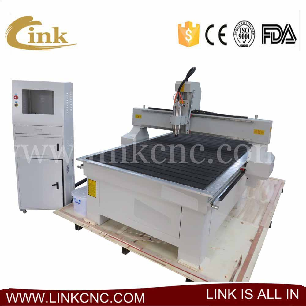 Buy 1325 wooden door design cnc router for Door design machine