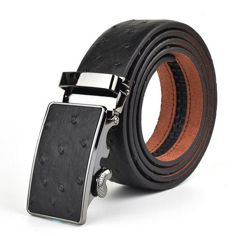 w wholesale cheap leather belts
