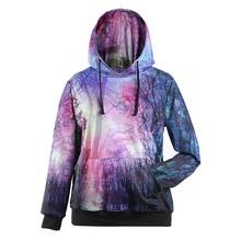 2015  Punk Sweatshirt Women Hoodies New Fashion Lovely Minions Print Coat With Pocket  sudaderas mujer  WYC1011(China (Mainland))
