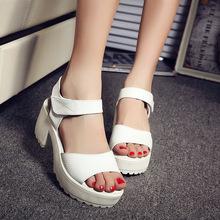 Сандалии  от Shopping Online No.1 для Женщины артикул 32356907275