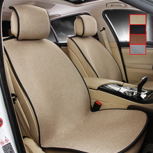 new arrival Car Seat Cover .Universal Size Best Price .Sport ,Racing Seat ,New And Unique, car seat cushion free shipping(China (Mainland))