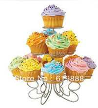 wholesale cupcake tier