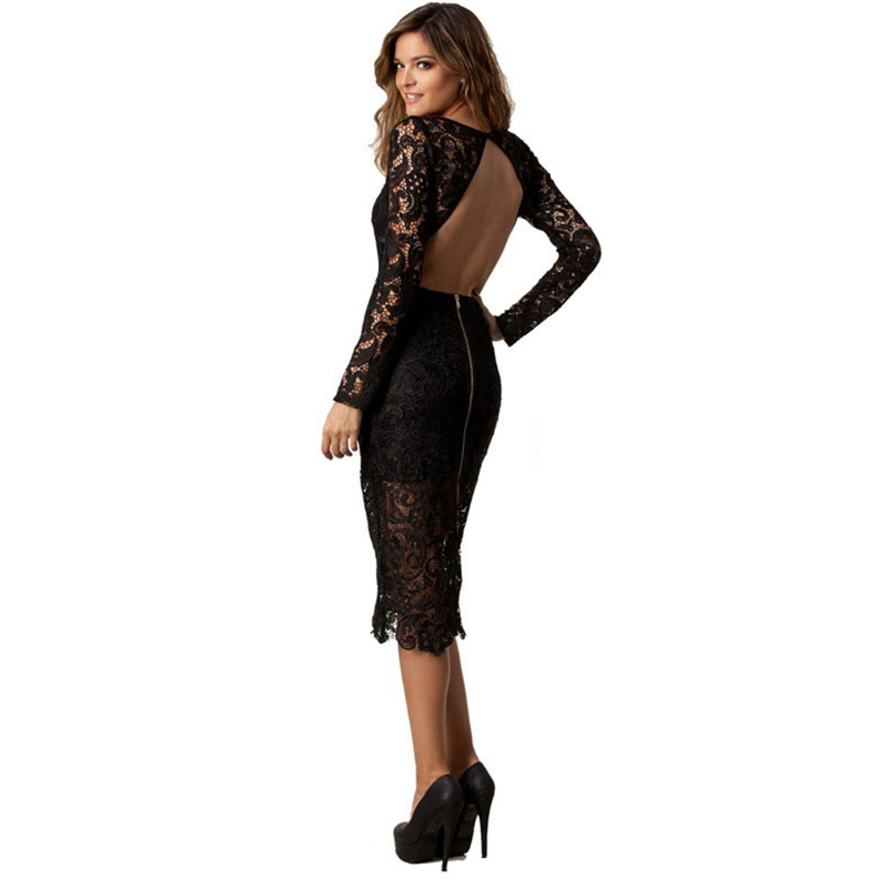 These sexy backless dresses provide a flirty answer to womens wardrobe dilemma. If you are seeking for something a little different to wear, you will love our womens cheap backless dresses.