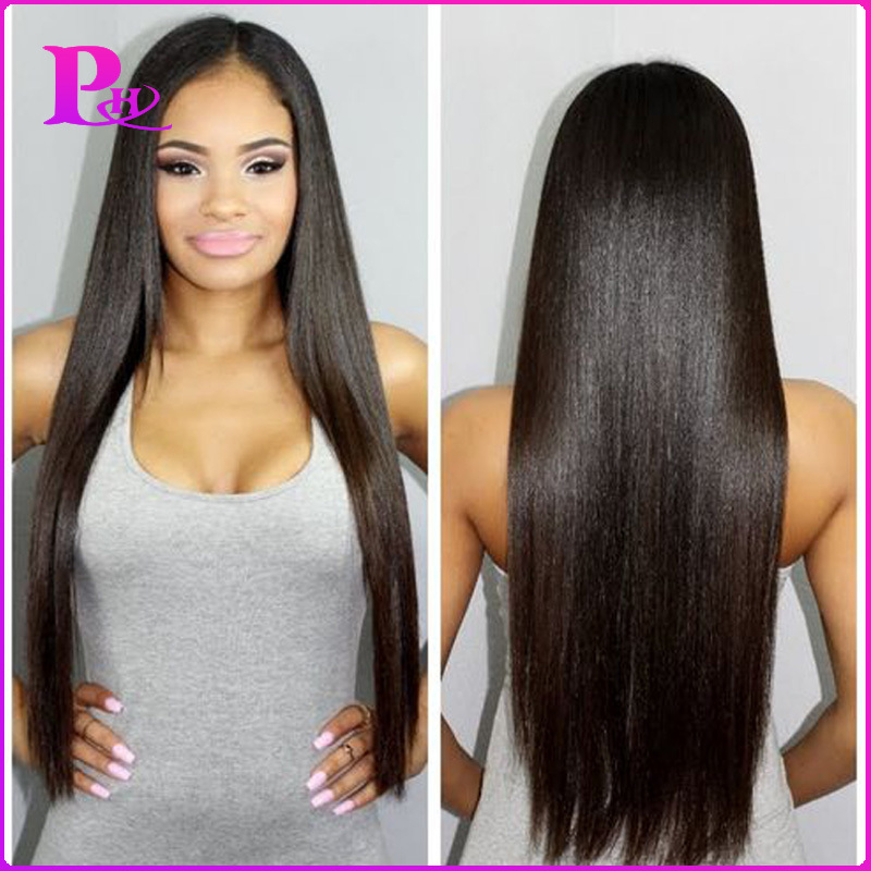 Best cheap human hair weave image collections hair extension best cheap human hair weave hair weave best cheap human hair weave 9 pmusecretfo image collections pmusecretfo Images