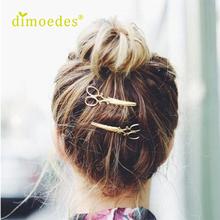 Hot marking   1PC Hair Clip Hair Accessories Headpiece Ap28(China (Mainland))