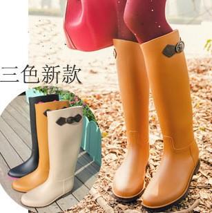 Similiar Cute Rain Boots For Women Keywords