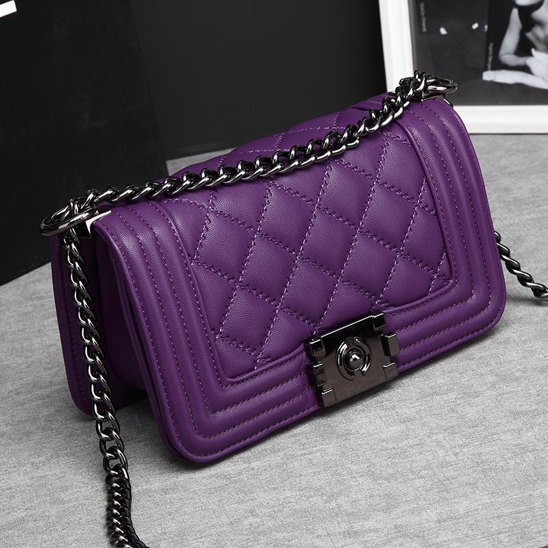 Online Get Cheap Top Messenger Bag Brands -Aliexpress.com ...