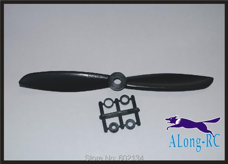 Запчасти и Аксессуары для радиоуправляемых игрушек GF EP6045 RC t/KK multicopter 4Axis запчасти и аксессуары для радиоуправляемых игрушек fidracing losi 5ive t mini