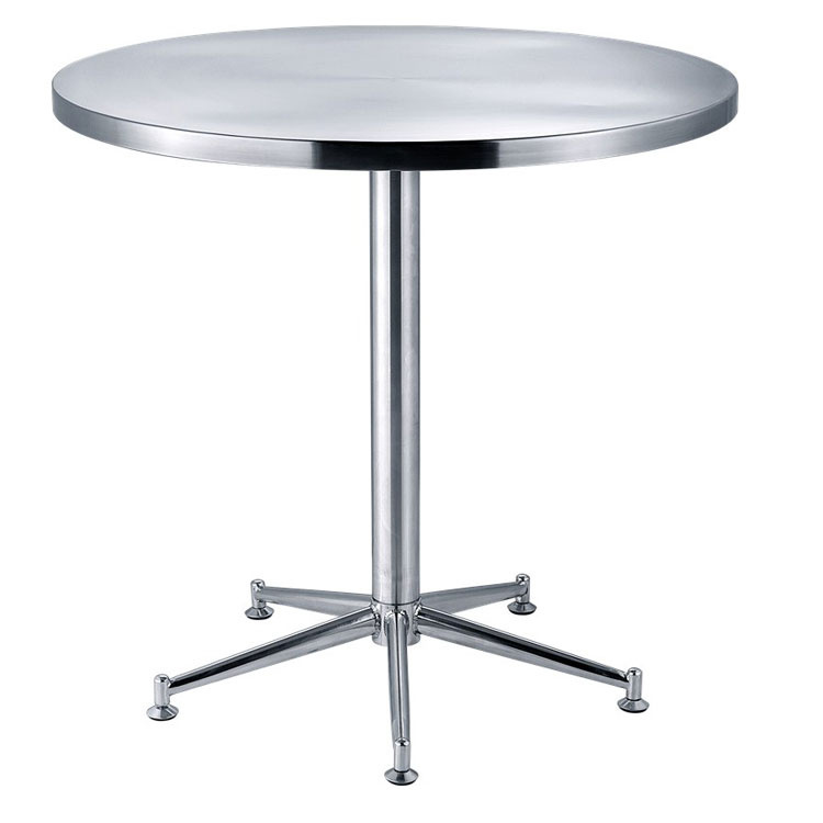 bar table stainless steel <br><br>Aliexpress