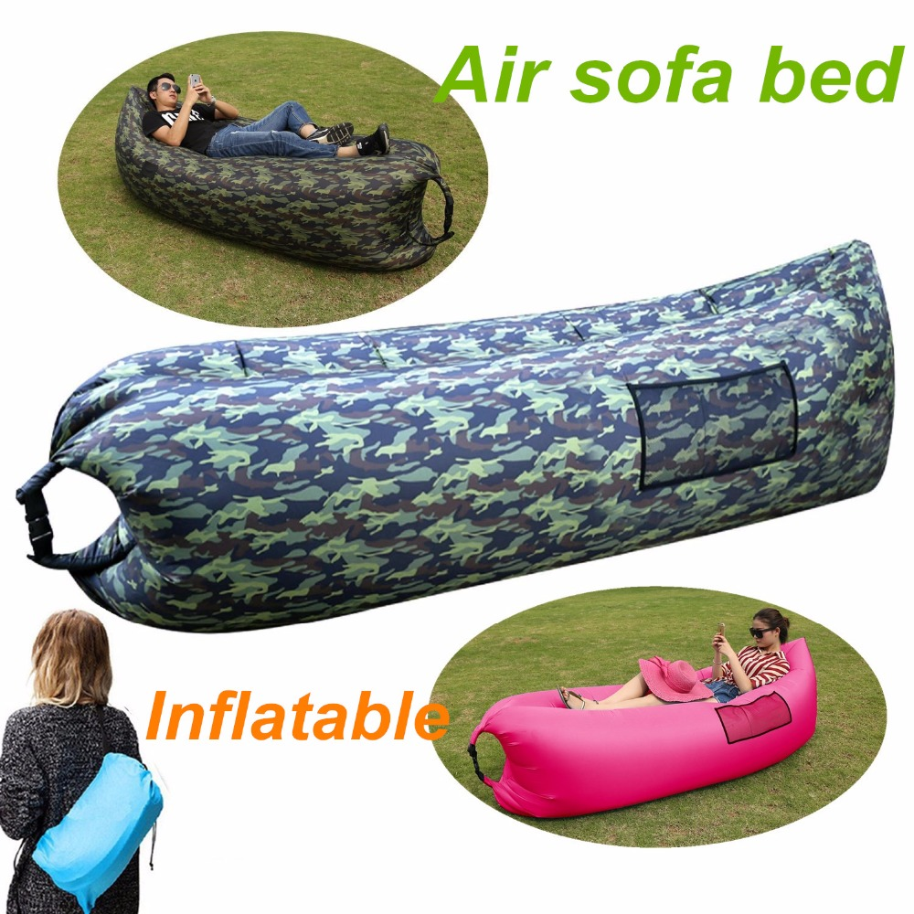 Online Buy Wholesale Air Sofa Bed From China Air Sofa Bed