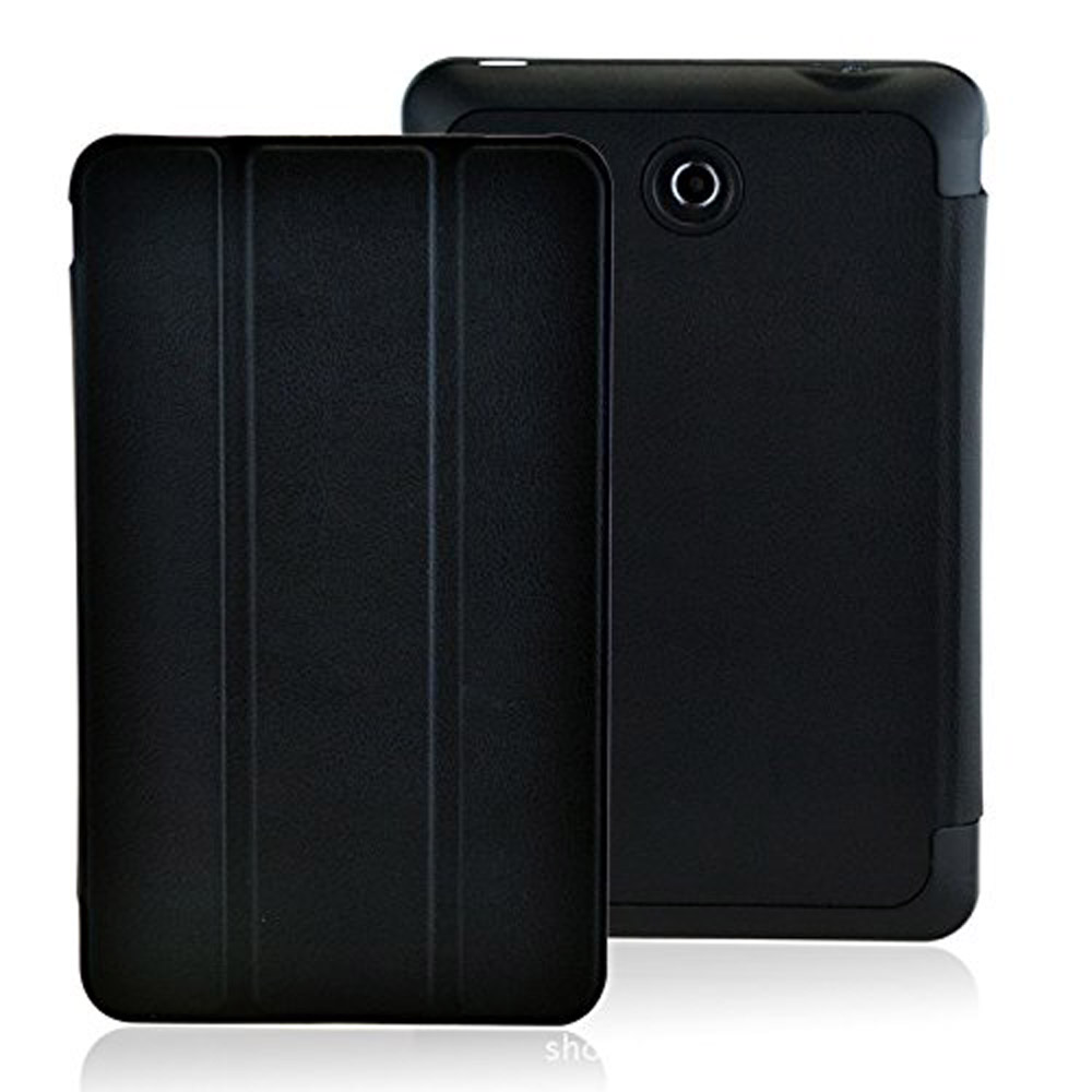 For 2013 Version Dell Venue 8 Android tablet Smart Shell Case cover - Ultra Slim Cover Fit for 2013 dell venue 8 3830 stand Case(China (Mainland))