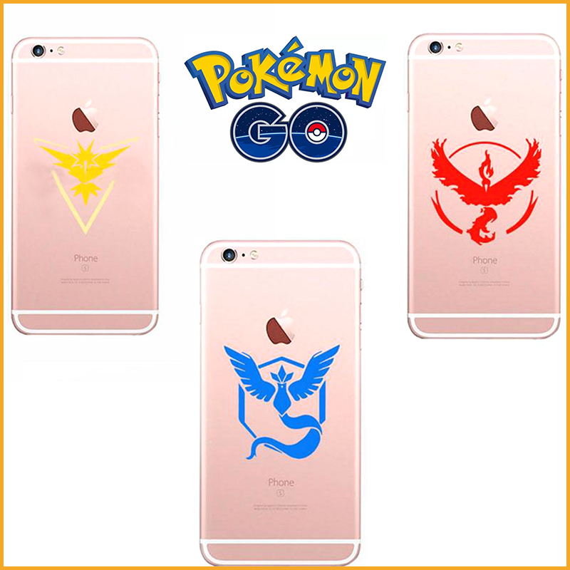 Cartoon 3D Monsters Pokemons Cases For iPhone 6S 6 Plus 5S SE 5 Soft TPU Silicone Cover Animal Capa Thin Back Shell XY3669(China (Mainland))