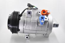 Buy Auto ac high compressor clutch Mazda CX-9 2007-2013 3.5L TD1561450A TD1561-450A 60-02220 NA for $108.00 in AliExpress store
